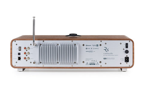 Ruark Audio R5 System All-In-One