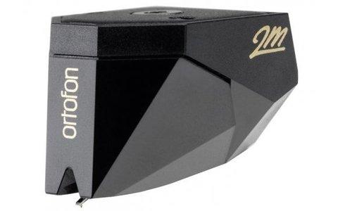 Ortofon 2M Red wkładka gramofonowa