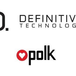 Polk Audio i Definitive Technnology w Polsce